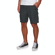 Quiksilver Rogue Surfwash 20in Boardshorts
