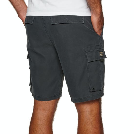 Quiksilver Rogue Surfwash 20in Boardshorts