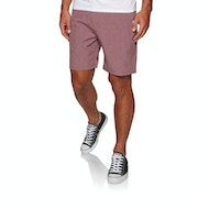 Quiksilver Union Heather 19in Strand-Shorts