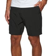 Quiksilver Union Amphibian 19 Walk Shorts