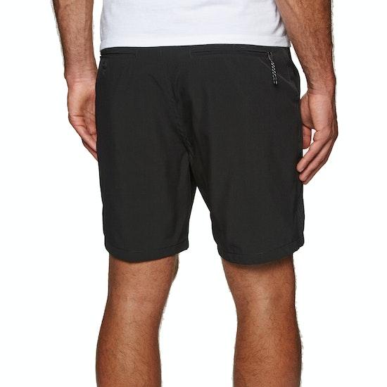 Quiksilver Union Amphibian 19 Shorts
