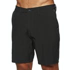 Quiksilver Union Amphibian 19 Walk Shorts