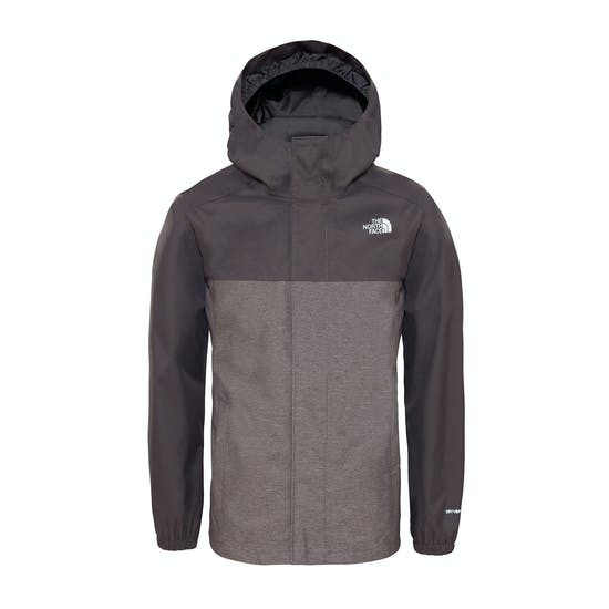 brand new e29d8 ff13f North Face Resolve Rectie Kinder Jacke