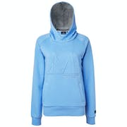 Mountain Horse Lake Pullover Hoody