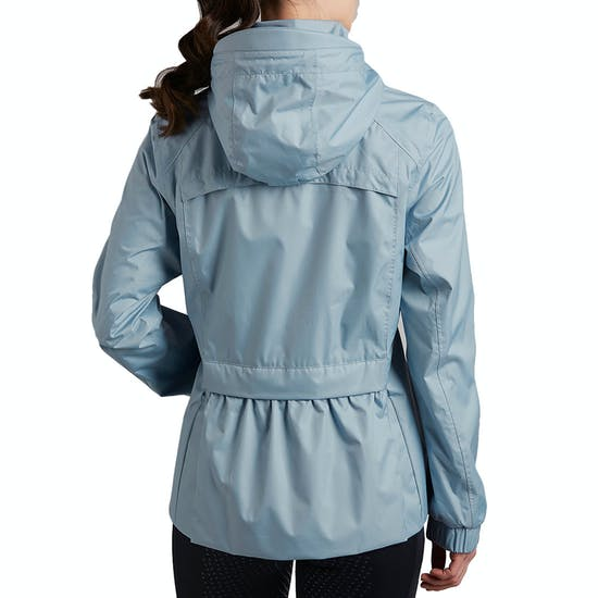 Mountain Horse Serentiy Tech Ladies Riding Jacket