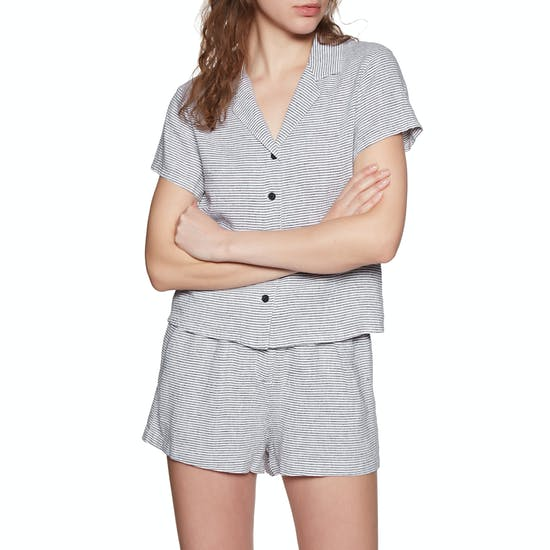 SWELL Sunset Womens Pyjamas