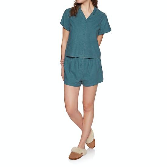 SWELL Beachside Womens Pyjamas
