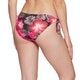 Billabong Sol Searcher Low Rider Bikini Bottoms