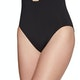 Seafolly Active Long Sleeve Surfsuit Womens Swimsuit