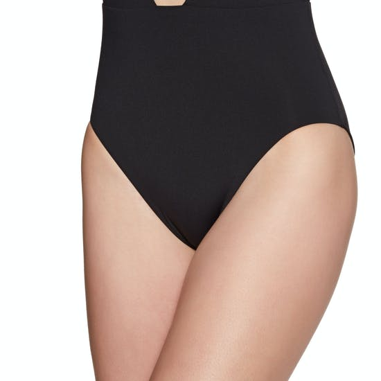 Seafolly Active Long Sleeve Surfsuit Damen Badeanzug