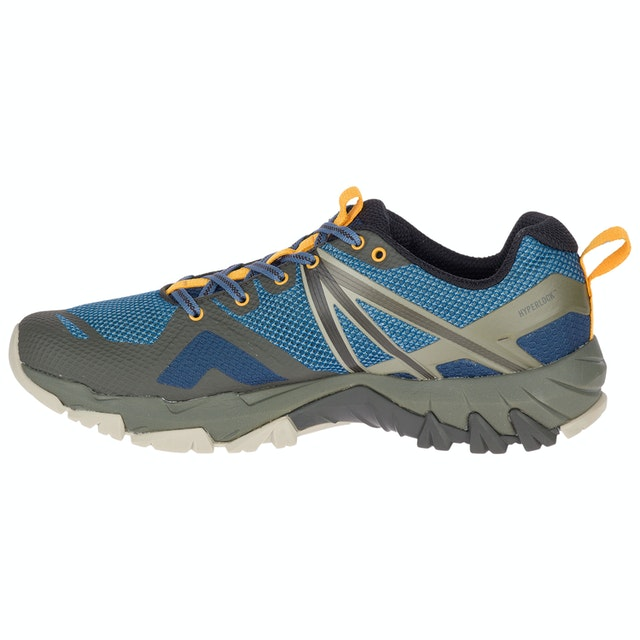 Merrell MQM Flex Mens Walking Shoes
