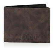 Quiksilver Mack Vi BiFold Wallet