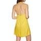 RVCA 90s Baby Dress