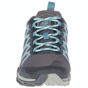 Zapatos de andar Merrell Siren 3 Vent
