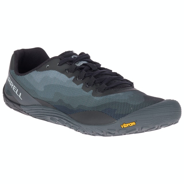 Merrell Vapor Glove 4 Mens Barefoot Shoes