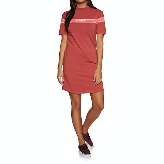 Element Jojo Dress