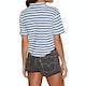 Element Loveless Womens Short Sleeve T-Shirt