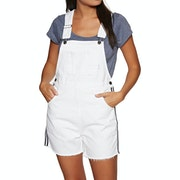 Element Nashville Overall Dungarees