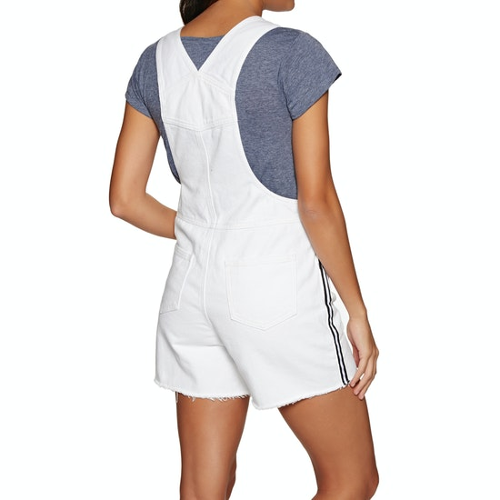 Element Nashville Overall Playsuit