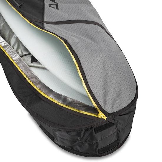 Bolsa de tabla de surf Dakine Recon Double Thruster