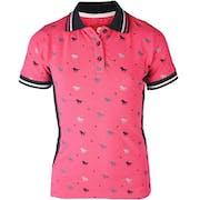 Horka Venice Polo-Shirt