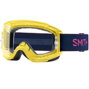 Bike Goggles Smith Squad MTB