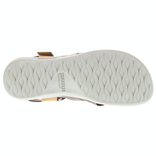 Merrell District Maya Ladies Sandals