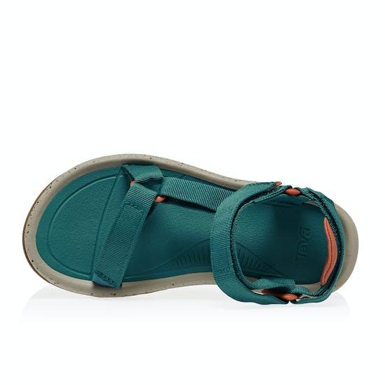 Teva Hurricane XLT2 Sandals