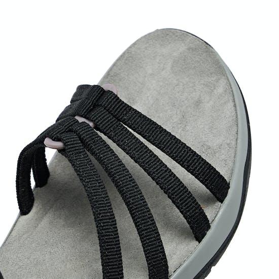 Sandalias Mujer Teva Elzada Sandal Web