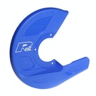 RFX Pro Series Universal Caliper and Brake Disc Guard