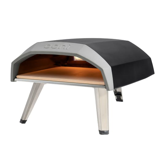 Ooni Koda Pizza Oven Cook System