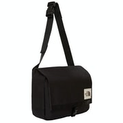 North Face Berkeley Satchel