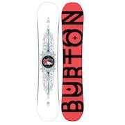 Burton Talent Scout Womens Snowboard