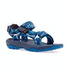 Teva Hurricane XLT2 Kids Sandals - Delmar Blue