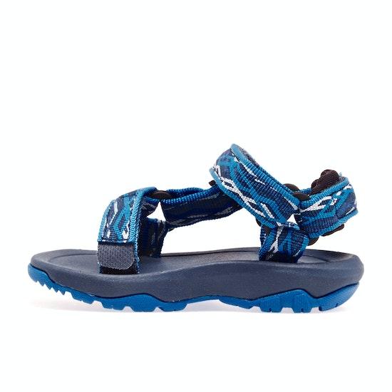 Teva Hurricane XLT2 Kids Sandals