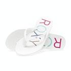 Roxy Sandy II Ladies Sandals