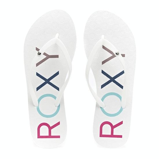 Roxy Sandy II Damen Sandalen