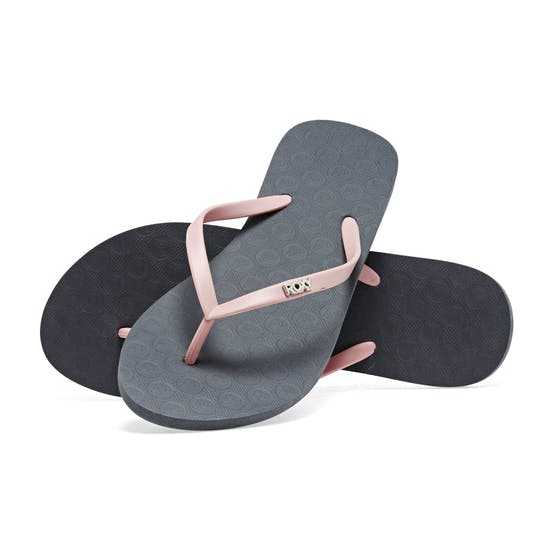 Roxy Viva Tone Ii Ladies Sandals