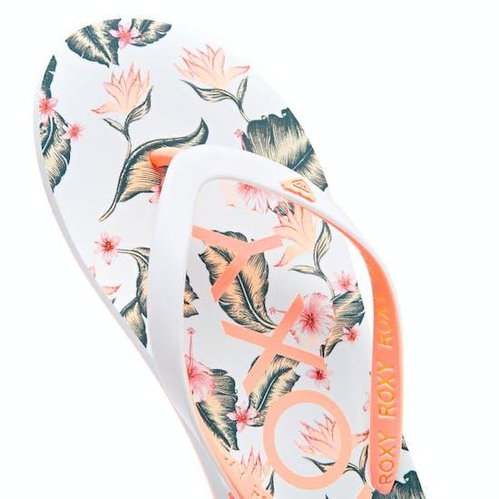 Roxy Tahiti VI Ladies Sandals