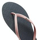 Roxy Viva Tone Ii Ladies Sandals
