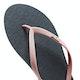 Roxy Viva Tone Ii Womens Sandals