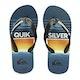 Quiksilver Molokai Highline Slab Kids Sandals