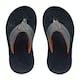 Quiksilver Oasis Kids Sandals