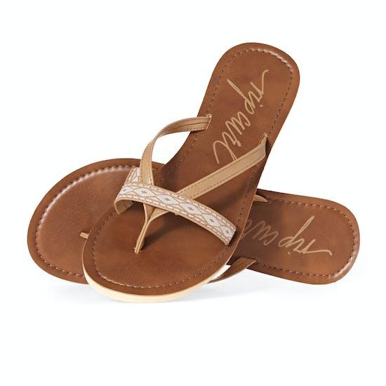 Rip Curl Coco Ladies Sandals