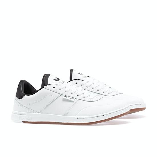 Supra Elevate Shoes