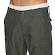 Globe Militant Full Length Cargo Pants