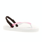 Rip Curl Flamingo Kids Sandals