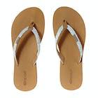 Rip Curl Freedom Ladies Sandals