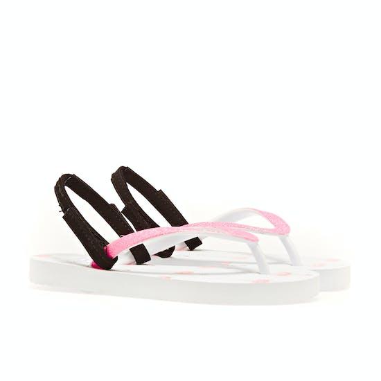 Sandales Enfant Rip Curl Flamingo