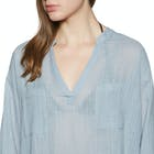 Rip Curl Koa Beach Cover up Ladies Shirt